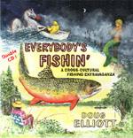 cover-fishin
