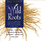 cover-wildroots