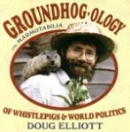 cover-groundhogology