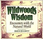 cover-wildwoods